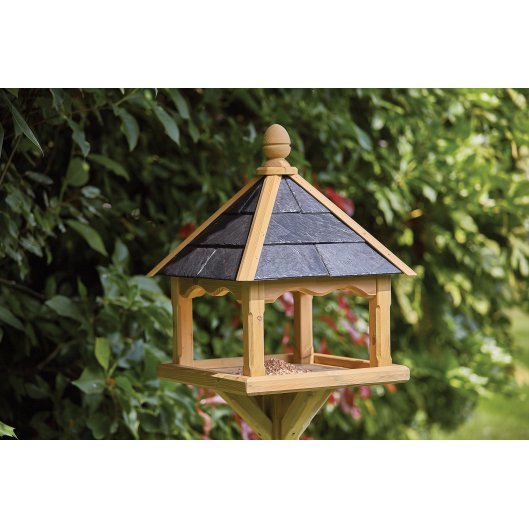Palmer Bird Table