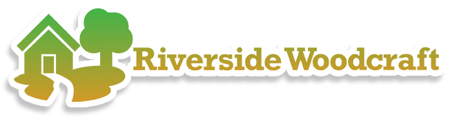 Riverside Woodcraft