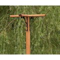 Bird Feeding Station (Large), Bird Tables