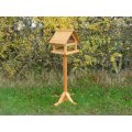 Premier Plus Cage Top Bird Table